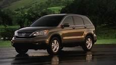 buy car manuals 2011 honda cr v on board diagnostic system 2011 honda cr v youtube