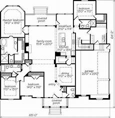 house plans with butlers kitchen image result for house plans with butlers pantry