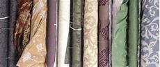 tessuti per tappezzeria on line vendita tessuti per tappezzeria parma vendita tessuti per
