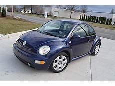 transmission control 2002 volkswagen new beetle user handbook purchase used 2002 volkswagen beetle tdi diesel 5 speed manual in philadelphia pennsylvania