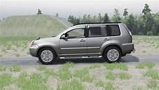 nissan x trail t30 nissan x trail t30 for spin tires