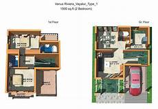 1500 sq ft house plans india indian house plans for 1500 square feet my home