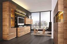 wimmer wohnkollektionen massivholzm 246 bel in goslar