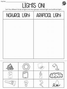 push pull sorting worksheet for unit motion and force students will cut out graphics and