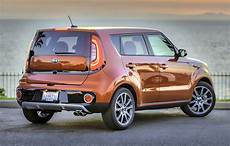2020 kia soul review price specs and release date