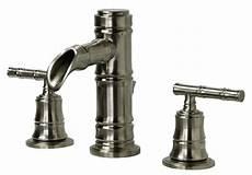 pegasus kitchen faucet repair pegasus faucets repair parts pegasus faucets repair parts