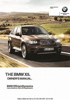 free auto repair manuals 2003 bmw 760 parking system 2007 bmw x5 owners manual free 2007 bmw x5 problems online manuals and repair information