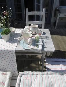 pin tina stehle auf garden tisch wohnen und balkon