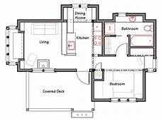 ross chapin architects house plans ross chapin architects goodfit house plans tiny design