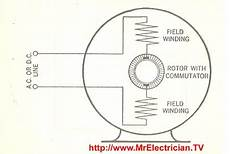 small horsepower electric motor diagrams in 2019 mr electrician
