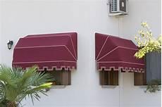 ke tende da sole cappottina in alluminio catty ke outdoor design