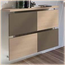 cache radiateur design cache radiateur en bois ou en m 233 tal pour radiateur design