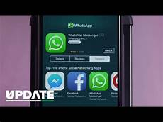whatsapp user privacy no more as data is shared with