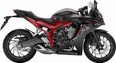 honda cbr 650 f honda cbr 650 f sportive honda cbr650f sport moto