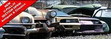 used auto parts junk scrap metal buying rock hill sc