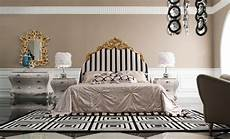 Luxury Bed Baroque Bed Mademoiselle