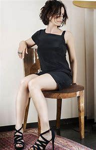 Alessia Barela