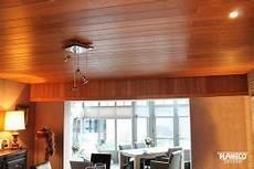 zimmerdecke renovieren so setzen sie akzente martin m 252 ller