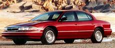 auto repair manual free download 1994 chrysler lhs windshield wipe control chrysler new yorker lhs vision 1994 1997 repair manual download m