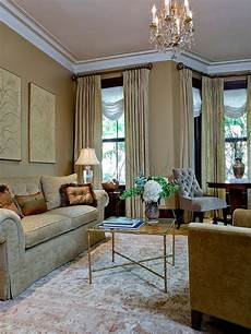 pretty neutral gold paint color sherwin williams 6122 camelback curtains blinds