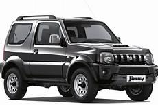 suzuki jimny the high value high 4x4 suzuki cars uk