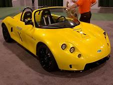 SABA Motors  Cool Cars N Stuff