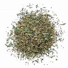 Herbes De Provence Herb Blend