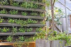 20 vertical gardening ideas for turning a small space into a big harvest walden labs