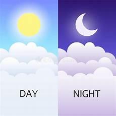 banderas del d 237 a y de la noche ilustraci 243 n del vector ilustraci 243 n de camis 243 n sunrise 22989585