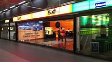 Auto Mieten Frankfurt - analyse sixt se mit mobilit 228 t in die zukunft preis und