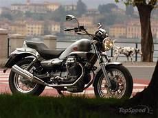 1993 moto guzzi nevada 750 moto zombdrive com