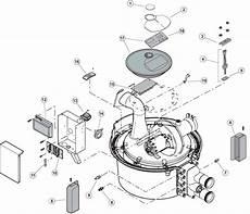 sta rite max e therm sr 200 333 400 elecrical system partswarehouse