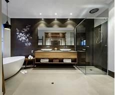Wohntrends 2016 Das Badezimmer Und Die Diesj 228 Hrigen Trends