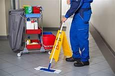 de nettoyage commercial janitorial service lafayette broussard la