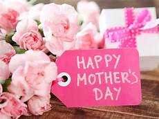 110 mother s day messages that go beyond happy mother s day southern living