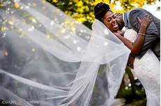 african american wedding photos