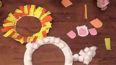 march craft ideas for preschool children crafts for kids