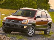 kelley blue book classic cars 1997 kia sportage spare parts catalogs 2008 kia sportage prices reviews pictures kelley blue