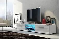 meuble tv haut ikea meuble tv bas et ikea