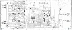c2r chy4 wiring diagram download wiring diagram sle