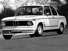bmw 2002 turbo 1973 1974 autoevolution
