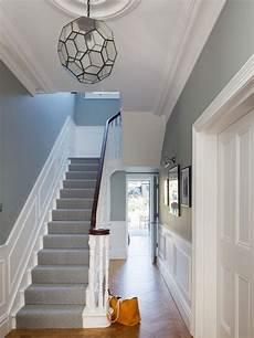 most popular light for stairways check it out homeideas stairways victorian hallway