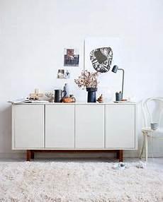 ikea stockholm credenza ikea stockholm sideboard credenza livingroom ikea