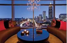 Apartment Hotel In Atlanta Ga by Pin By Top Atlanta Luxury Lifestyle On Top Atlanta Luxury
