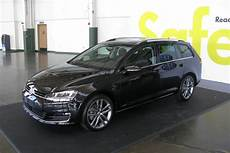 Slowest Selling Cars by May S Fastest And Slowest Selling Cars News Cars