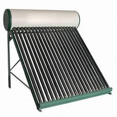 suntec solar suntech stainless steel solar water heater rs 13000 unit id 17024201962