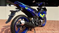 Modifikasi Motor Mx by Modifikasi Motor Jupiter Mx King