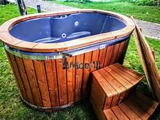 Outdoor 2 Personen - outdoor garden tubs swim spa for sale buy cheap uk