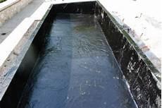 impermeabilizzazione vasche cemento perche scegliere le impermeabilizzazioni innovation service