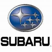 Subaru  Car Logos And Company